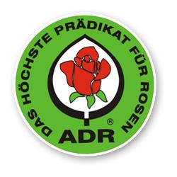 ruland_pflanzen_adr